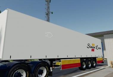 Schmitz Cargobull Simon Loos v1.0.0.0