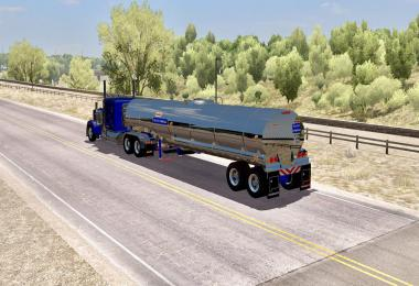 The Rubberduck Tanker updated Ownable 1.38