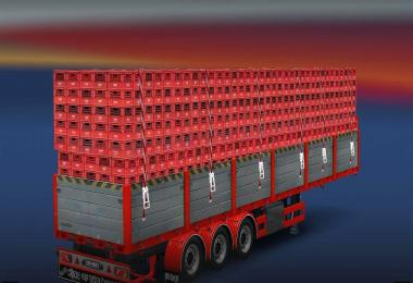 Trailer pack by stanley ets2 1.37/1.38