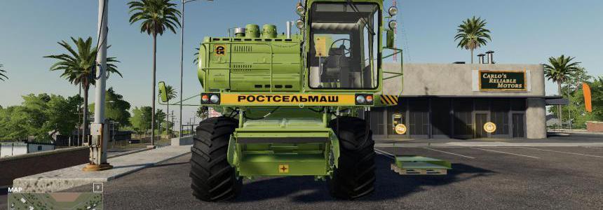 Don 1500b 1997 2004 v1.0.0.1