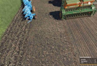 Soil Mod Textures v1.0.0.0