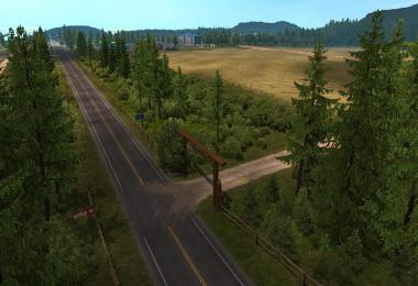 Bellingham heights Improvements v4.1.2