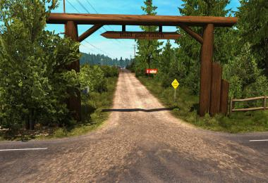 Bellingham heights Improvements v4.1.3
