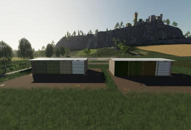 Big Bale Storage Pack v1.0.0.3