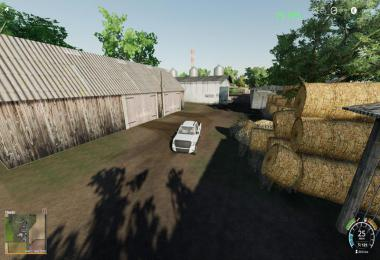 Big Polish Farm v1.0.0.1