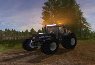 Case Ih 1455xl Tuned Edition v1.2
