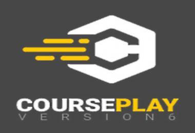 Courseplay v6.02.00073