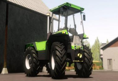 DEUTZ INTRAC v1.0.0.0