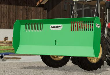 Duvelsdorf MSS 3700 v1.0.0.0