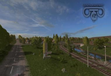 Golden spike v1.7.0.2