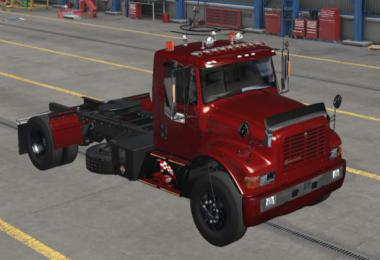 International 4700 ats 1.39