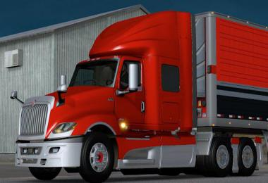 International LT625 v1.8 1.39