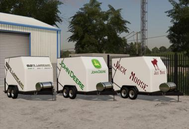 Jack Moose Mow-IT Trailers v1.0.0.0