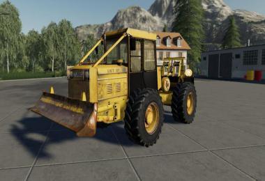 LKT 81 Turbo v1.0.0.0
