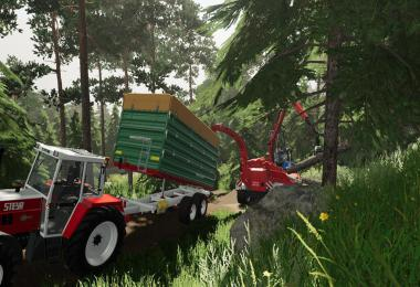 Maraton Tipper-Bundle v1.0.0.0