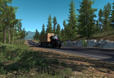 Montana Expansion v0.8 1.38