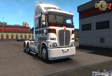 RTA-Mods Kenworth K200 HCC edit 1.38