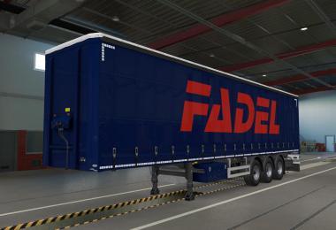 Skin Fadel v1.0.0.0