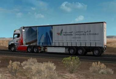 The Emirates Trailer Pack v2.0 1.38.x