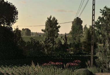 WOLA BRUDNOWSKA v1.2.1