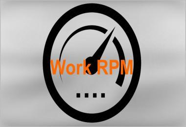 Work RPM v1.0.0.0