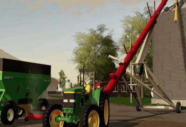 Farm King v1.0.0.0
