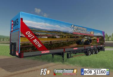 Trailer DLC Apline1 FS19 By BOB51160 v1.0.0.0