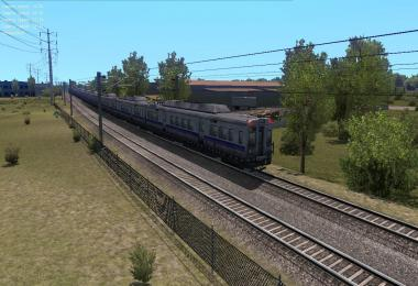 Improved Trains v3.6.1 (patched) for ATS 1.39.2x
