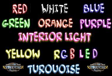 Interior Lights v3 1.39
