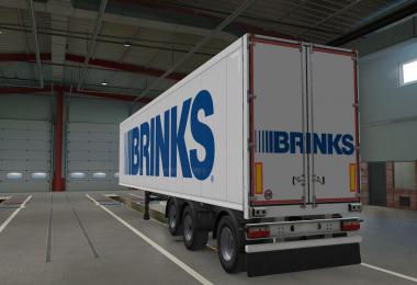 Skin Brinks v1.0.0.0