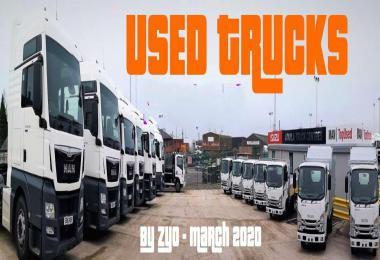 Used Trucks Fixed 1.39