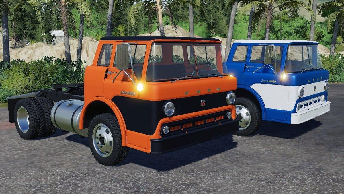 ford-c600-1957-v1-0-0-0_1.jpg