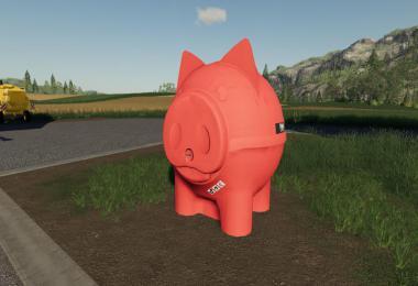 Animal Fuel Tanks v1.0.0.1