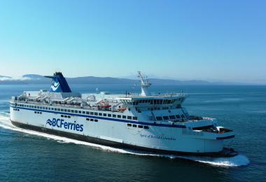 Ferry Mod 1.39