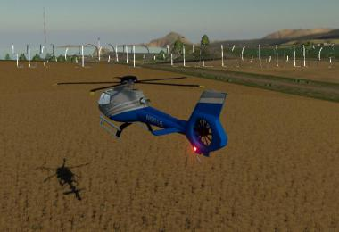 HELICO CIVIL AIR v2.0.0.0