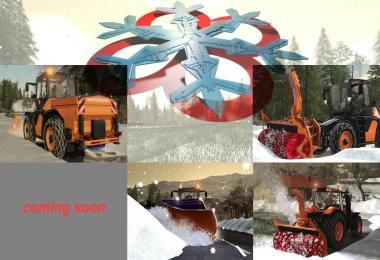 ITS Winter Pack v1.4.0.3