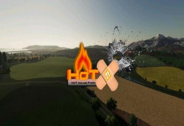 Modpack HoF 2021 v1.2