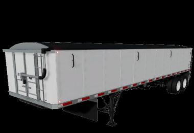 PacesetterXL & Auluminator Mass Bulk Transport v2.0