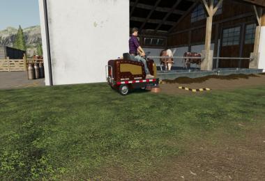 Sweeper v1.0.0.0
