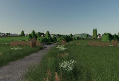 Swiniaki Map v1.0.0.0