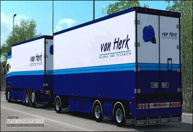 Scania Van Herk 1.39
