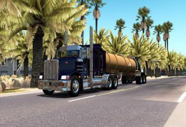 Ownable Lubbock Tanker Trailer 1.39.x