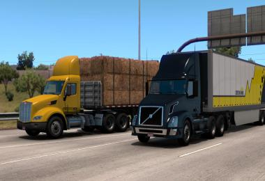 AI Truck Expansion v1.0 1.39