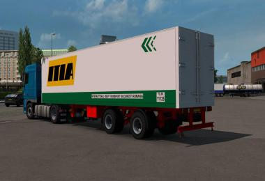 Automecanica Medias Reefer fix v1.0 1.39