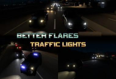 Better Flares v3.1c from 23.01.21 ATS 1.39