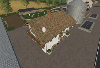 Big Fields Farm v1.0.0.0