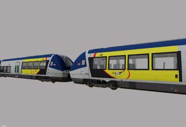 Bombardier Decoration v1.0