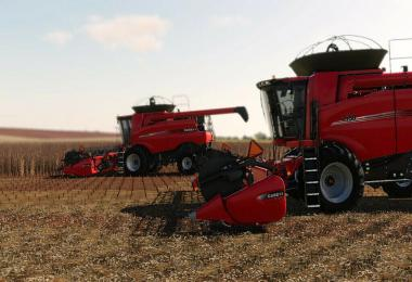 Case IH 2566 And 150 Series v2.0.0.0