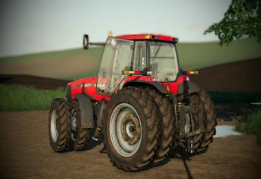 Case Magnum MX Series v1.0.0.1