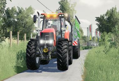 Case Puma (Sam Agripassion) v1.0.0.0